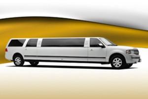 Limo Rental Atlanta Fleet2