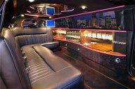 Limousines Atlanta Fleet6