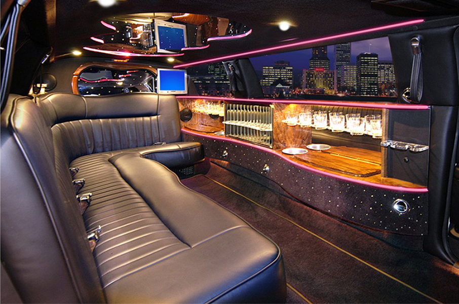 Rent A Suv >> Cheap Party Bus Rentals Near Me - Affordable Party Buses For Rent