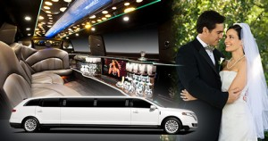 Limo Rental in Duluth