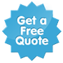 quote for Bus Rental Atlanta