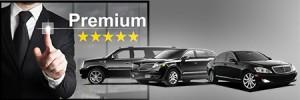 Car Service Rentals Atlanta