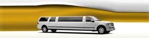 Corporate Limos Atlanta Fleet2