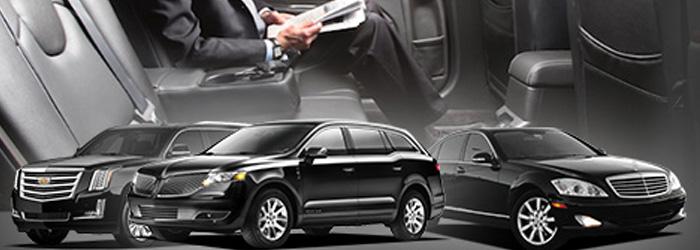Car Rental Atlanta >> Atlanta Airport Car Service - Corporate Car Service Atlanta Black Car Service