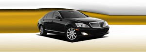 Limousines Rentals in Atlanta