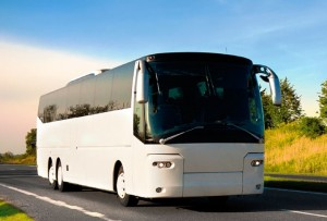 Duluth Bus Tours