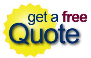 Get free quote for Bus Transportation