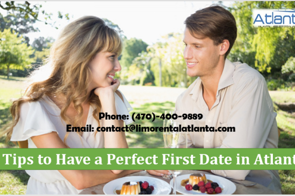 Dating services in atlanta ga in Australia