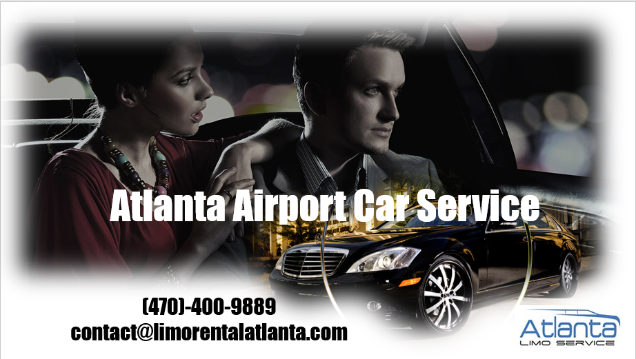 Rent car seattle tacoma airport 12