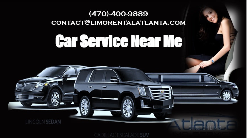 Cheap Car Service