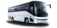 Bus Charter Rental
