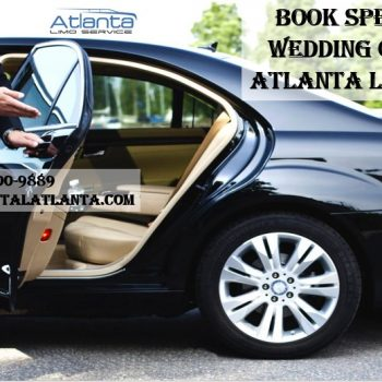 Atlanta Limo Rental