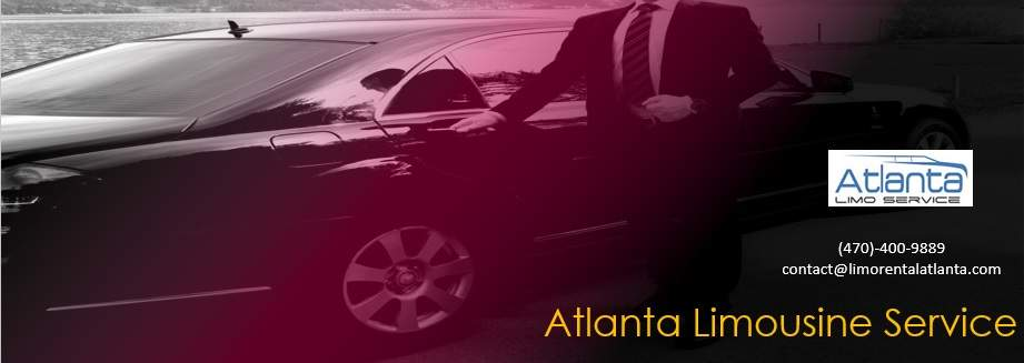 Atlanta Limousine Services