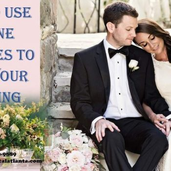 Great Online Ways to Raise Funds for the Wedding
